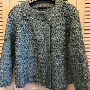 Max Mara sweater size! $200 originally